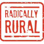 Radically Rural