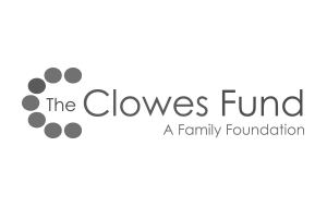 Clowes Fund