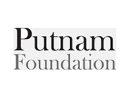 Putnam Foundation