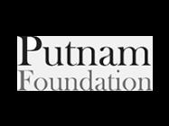 Putnam Foundation