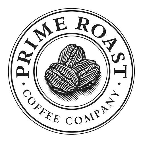 Prime Roast