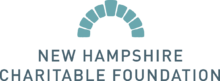 NH Charitable Foundation