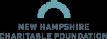 NH Charitable Foundation
