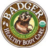 W.S. Badger