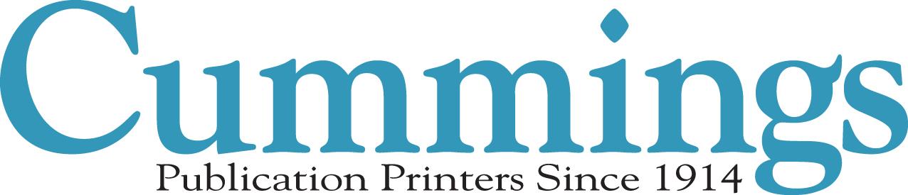 Cummings Publishing